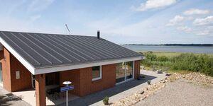 Ferienhaus in Thyholm, Haus Nr. 41434 in Thyholm - kleines Detailbild