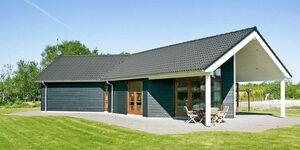Ferienhaus in Storvorde, Haus Nr. 41983 in Storvorde - kleines Detailbild