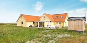 Ferienhaus in Thisted, Haus Nr. 42336 in Thisted - kleines Detailbild
