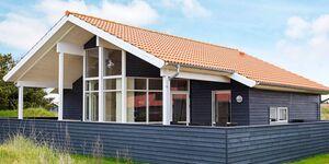 Ferienhaus in Ulfborg, Haus Nr. 42340 in Ulfborg - kleines Detailbild