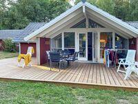 Ferienhaus in Martofte, Haus Nr. 42348 in Martofte - kleines Detailbild