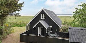 Ferienhaus in Blåvand, Haus Nr. 42354 in Blåvand - kleines Detailbild