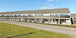 Ferienhaus in Fanø, Haus Nr. 42389 in Fanø - kleines Detailbild