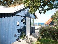 Ferienhaus in Allinge, Haus Nr. 42432 in Allinge - kleines Detailbild