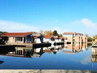 Ferienhaus Richarz 'Am Marina-Park' in Weener - kleines Detailbild