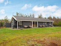 Ferienhaus in Fjerritslev, Haus Nr. 42433 in Fjerritslev - kleines Detailbild