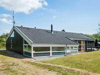 Ferienhaus in Ebeltoft, Haus Nr. 42475 in Ebeltoft - kleines Detailbild