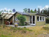 Ferienhaus in Rømø, Haus Nr. 42486 in Rømø - kleines Detailbild