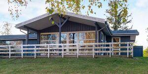 Ferienhaus in Knebel, Haus Nr. 42499 in Knebel - kleines Detailbild