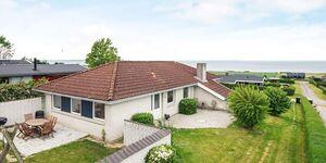 Ferienhaus in Bogense, Haus Nr. 42533 in Bogense - kleines Detailbild