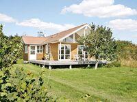 Ferienhaus in Spøttrup, Haus Nr. 42546 in Spøttrup - kleines Detailbild