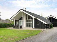Ferienhaus in Juelsminde, Haus Nr. 42595 in Juelsminde - kleines Detailbild