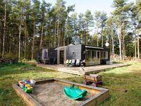 Ferienhaus in Hadsund, Haus Nr. 42608 in Hadsund - kleines Detailbild