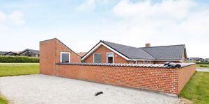 Ferienhaus in Vinderup, Haus Nr. 42616 in Vinderup - kleines Detailbild