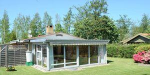 Ferienhaus in Sydals, Haus Nr. 42618 in Sydals - kleines Detailbild