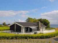 Ferienhaus in Sydals, Haus Nr. 42681 in Sydals - kleines Detailbild