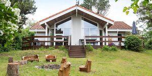 Ferienhaus in Ebeltoft, Haus Nr. 42685 in Ebeltoft - kleines Detailbild