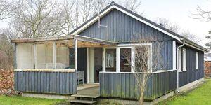 Ferienhaus in Thyholm, Haus Nr. 42688 in Thyholm - kleines Detailbild