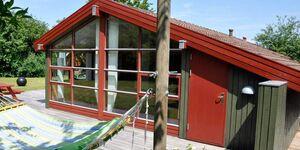 Ferienhaus in Juelsminde, Haus Nr. 42714 in Juelsminde - kleines Detailbild