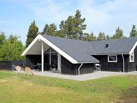Ferienhaus in Blåvand, Haus Nr. 42750 in Blåvand - kleines Detailbild