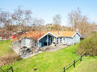 Ferienhaus in Ebeltoft, Haus Nr. 42765 in Ebeltoft - kleines Detailbild