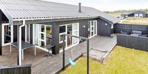 Ferienhaus in Hirtshals, Haus Nr. 42767 in Hirtshals - kleines Detailbild