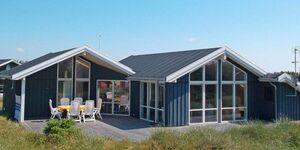 Ferienhaus in Harboøre, Haus Nr. 42821 in Harboøre - kleines Detailbild
