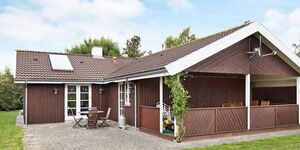 Ferienhaus in Slagelse, Haus Nr. 42841 in Slagelse - kleines Detailbild