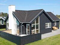 Ferienhaus in Løkken, Haus Nr. 42857 in Løkken - kleines Detailbild
