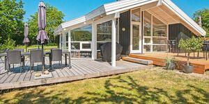 Ferienhaus in Ebeltoft, Haus Nr. 42880 in Ebeltoft - kleines Detailbild