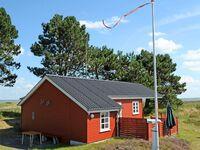 Ferienhaus in Rømø, Haus Nr. 42888 in Rømø - kleines Detailbild