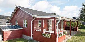 Ferienhaus in Haderslev, Haus Nr. 42934 in Haderslev - kleines Detailbild