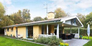Ferienhaus in Humble, Haus Nr. 42939 in Humble - kleines Detailbild