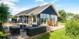 Ferienhaus in Ebeltoft, Haus Nr. 43202 in Ebeltoft - kleines Detailbild