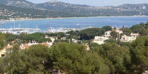 Ferienwohnung Les Heures Bleues in Cavalaire sur Mer - kleines Detailbild