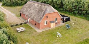 Ferienhaus in Ulfborg, Haus Nr. 43217 in Ulfborg - kleines Detailbild