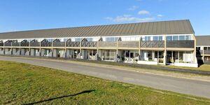 Ferienhaus in Fanø, Haus Nr. 43237 in Fanø - kleines Detailbild