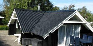 Ferienhaus in Roslev, Haus Nr. 43315 in Roslev - kleines Detailbild