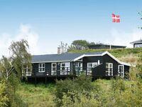 Ferienhaus in Knebel, Haus Nr. 43341 in Knebel - kleines Detailbild