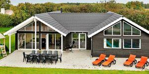 Ferienhaus in Bogense, Haus Nr. 43352 in Bogense - kleines Detailbild