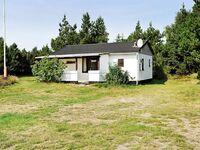 Ferienhaus in Rømø, Haus Nr. 43363 in Rømø - kleines Detailbild
