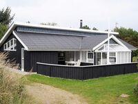 Ferienhaus in Vejers Strand, Haus Nr. 43382 in Vejers Strand - kleines Detailbild