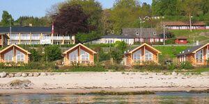 Ferienhaus in Allinge, Haus Nr. 43390 in Allinge - kleines Detailbild