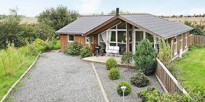 Ferienhaus in Vinderup, Haus Nr. 43400 in Vinderup - kleines Detailbild