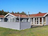 Ferienhaus in Løkken, Haus Nr. 43401 in Løkken - kleines Detailbild