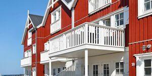 Ferienhaus in Bagenkop, Haus Nr. 43420 in Bagenkop - kleines Detailbild