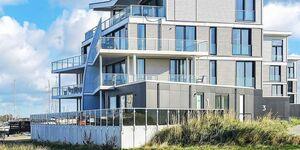 Ferienhaus in Wendtorf, Haus Nr. 43470 in Wendtorf - kleines Detailbild