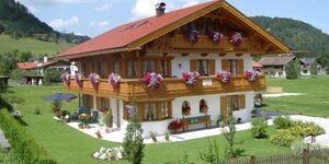 Ferienwohnung Sperer in Wallgau - kleines Detailbild