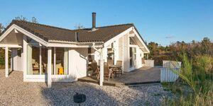 Ferienhaus in Knebel, Haus Nr. 43517 in Knebel - kleines Detailbild