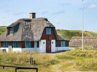 Ferienhaus in Ulfborg, Haus Nr. 43523 in Ulfborg - kleines Detailbild